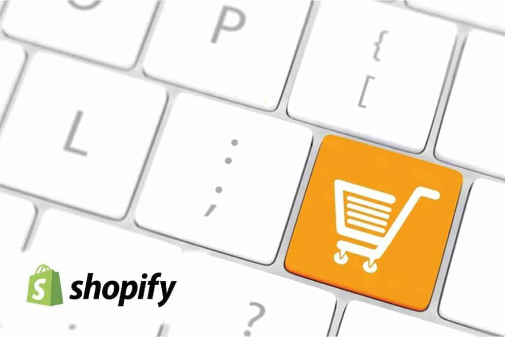 Shopify Fulfilment by Adstral