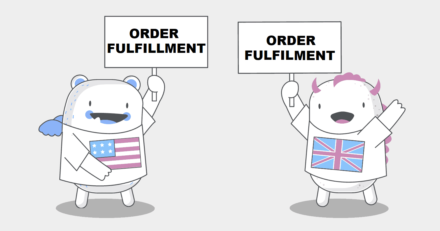 order_fulfillment
