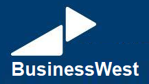 Business West member
