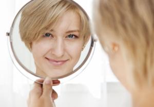 Cosmetics, health and beauty fulfilment